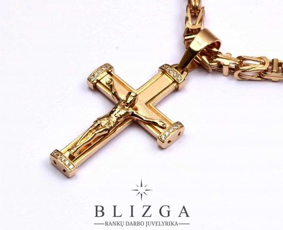 kryžiukas 20 (2)