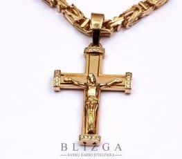 kryžiukas 20 (3)